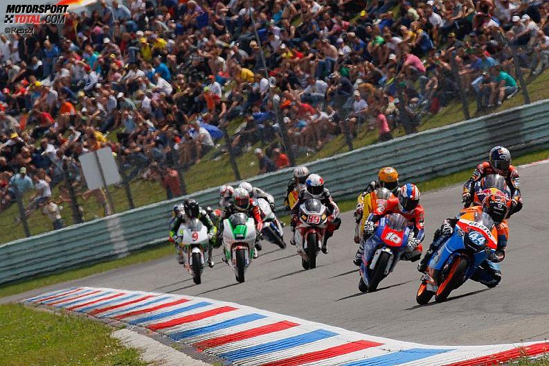 -Moto GP- Season 2012- - z1341187013