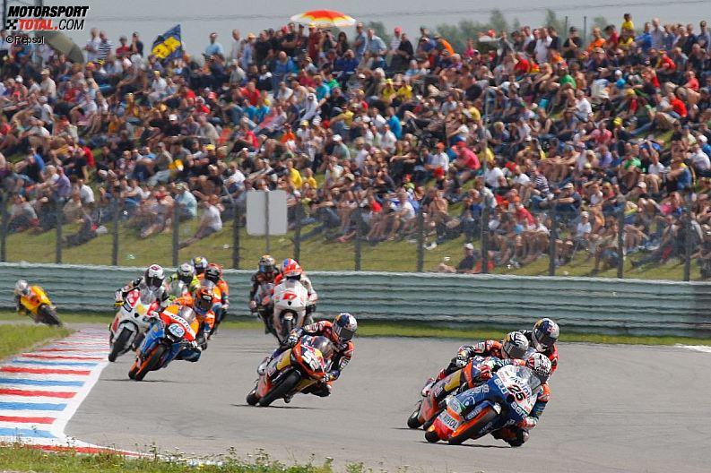 -Moto GP- Season 2012- - z1341187022