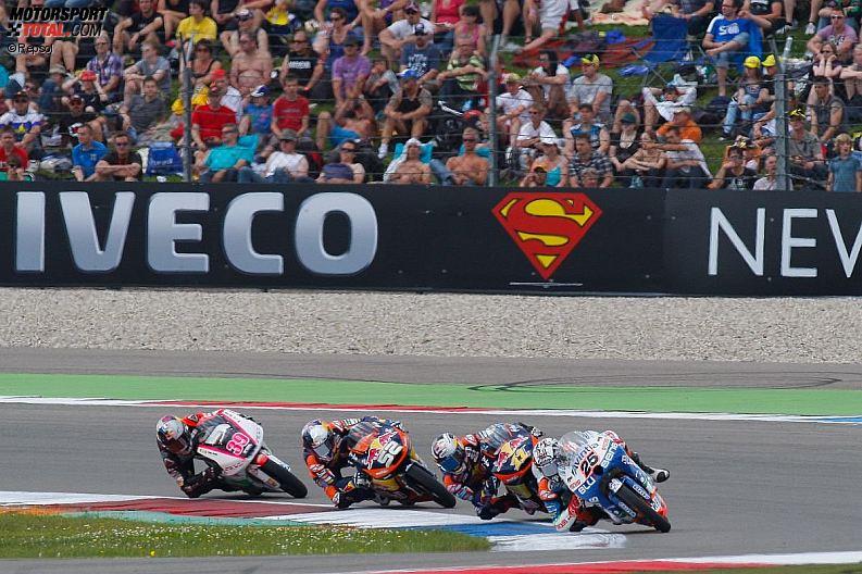 -Moto GP- Season 2012- - z1341187032