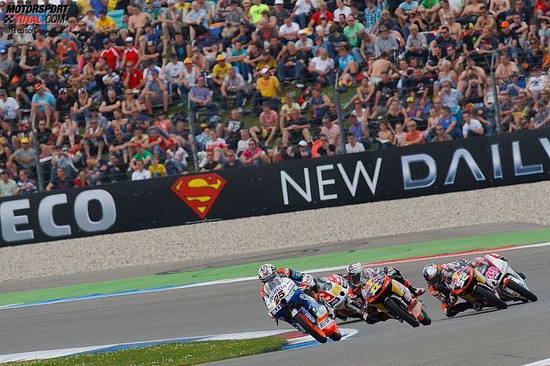 -Moto GP- Season 2012- - z1341187058