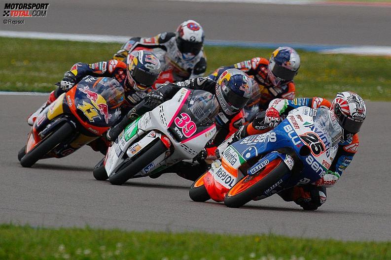-Moto GP- Season 2012- - z1341187077