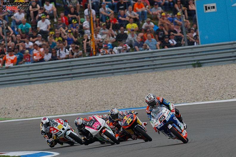 -Moto GP- Season 2012- - z1341187087