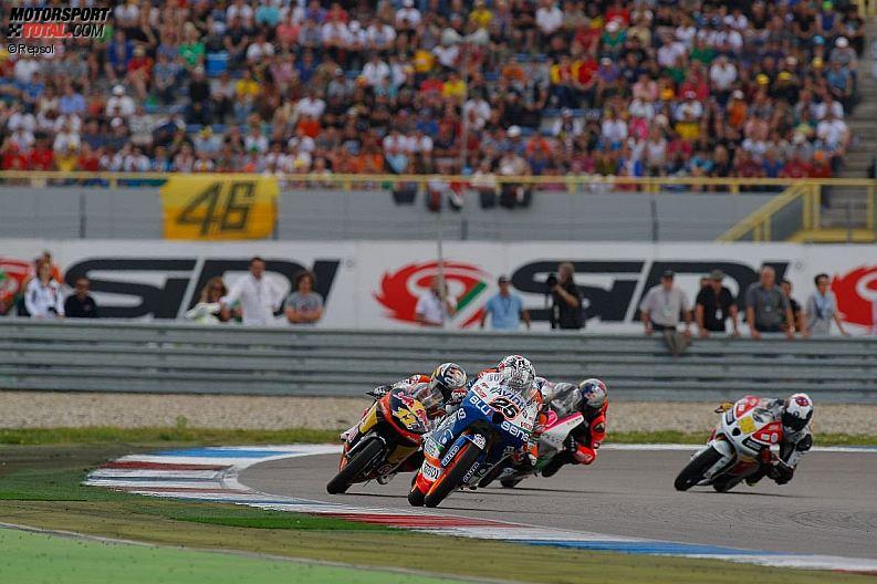 -Moto GP- Season 2012- - z1341187096