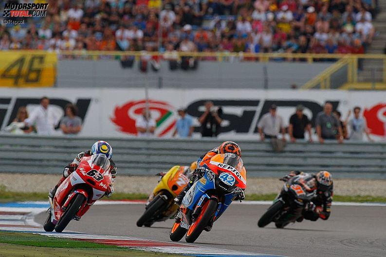 -Moto GP- Season 2012- - z1341187106