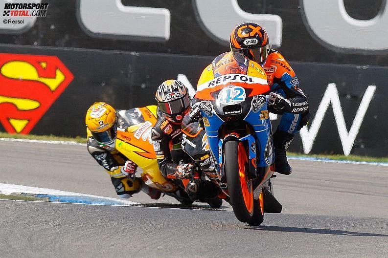 -Moto GP- Season 2012- - z1341187124
