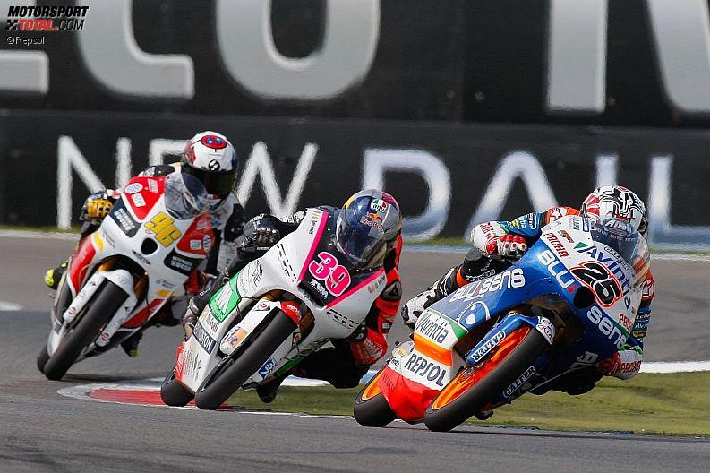-Moto GP- Season 2012- - z1341187134