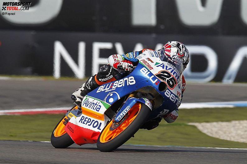 -Moto GP- Season 2012- - z1341187143