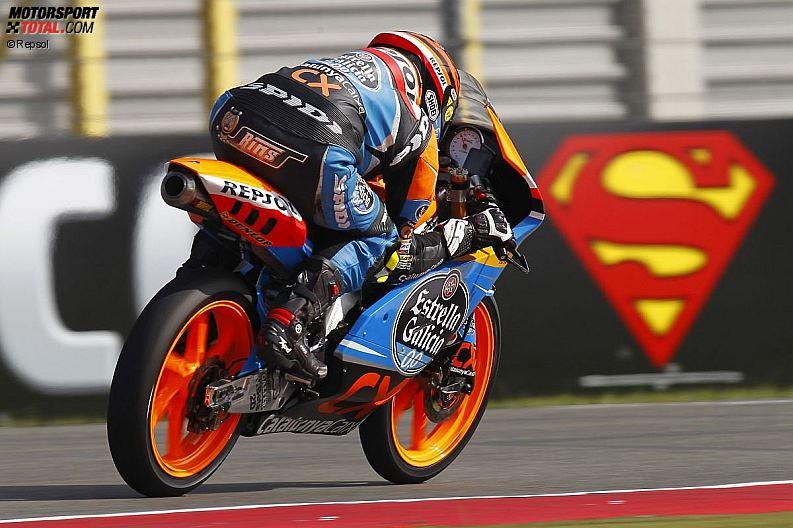 -Moto GP- Season 2012- - z1341187152