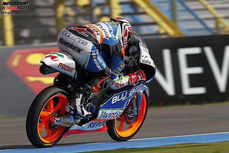 -Moto GP- Season 2012- - z1341187164