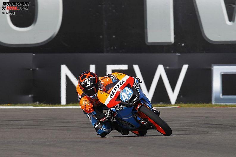-Moto GP- Season 2012- - z1341187173