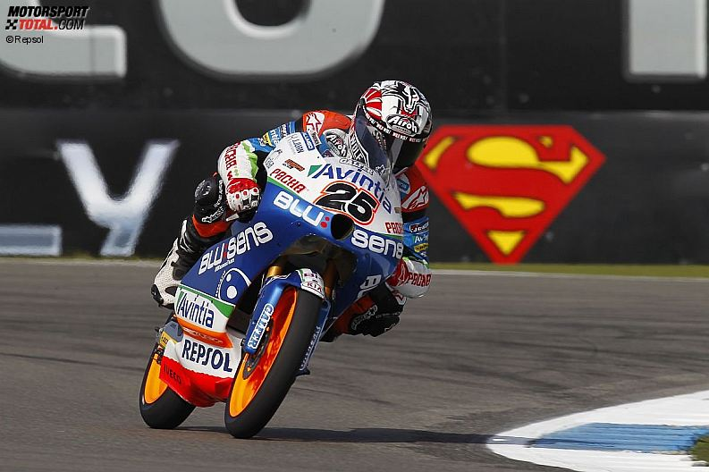 -Moto GP- Season 2012- - z1341187184