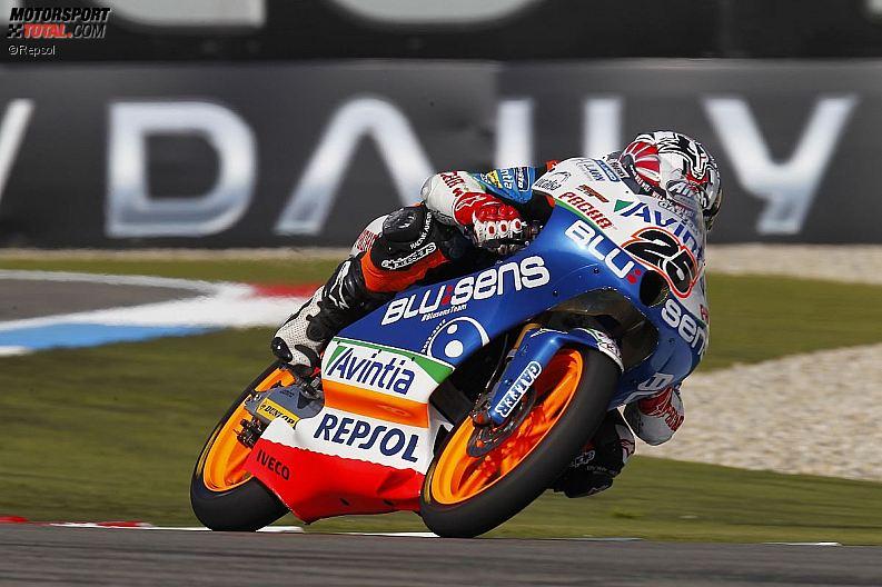 -Moto GP- Season 2012- - z1341187193
