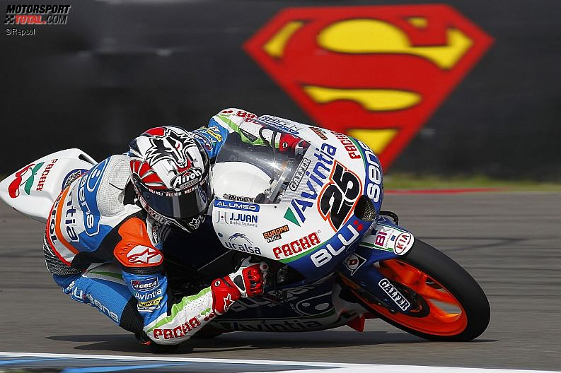-Moto GP- Season 2012- - z1341187204