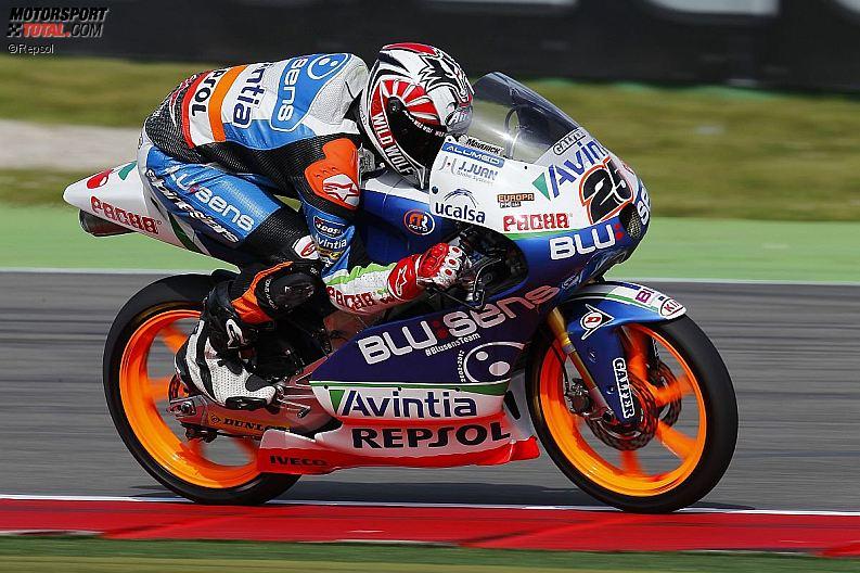 -Moto GP- Season 2012- - z1341187213