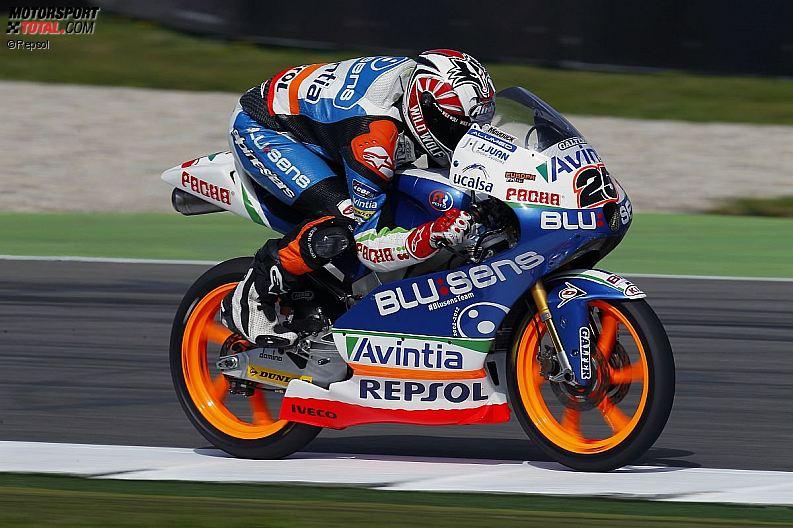 -Moto GP- Season 2012- - z1341187222
