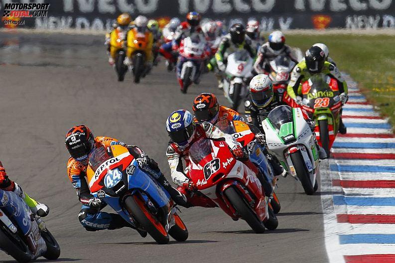 -Moto GP- Season 2012- - z1341187239