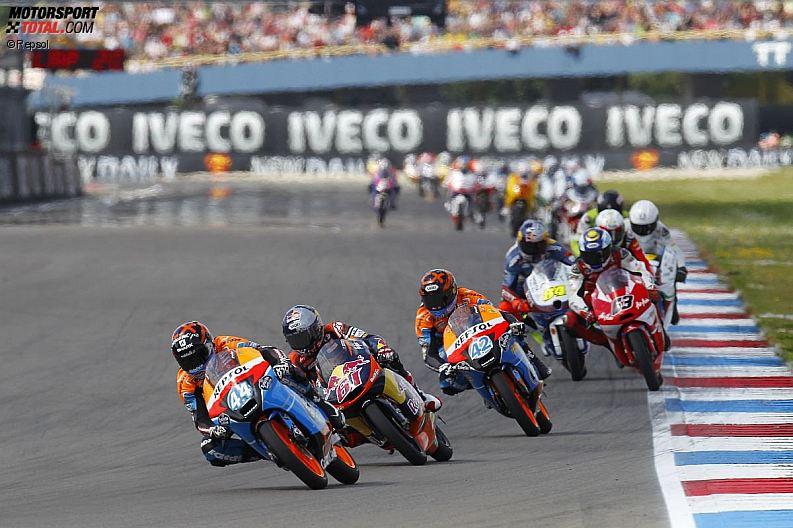 -Moto GP- Season 2012- - z1341187253