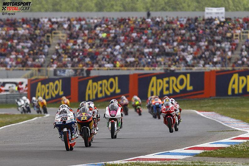 -Moto GP- Season 2012- - z1341187262