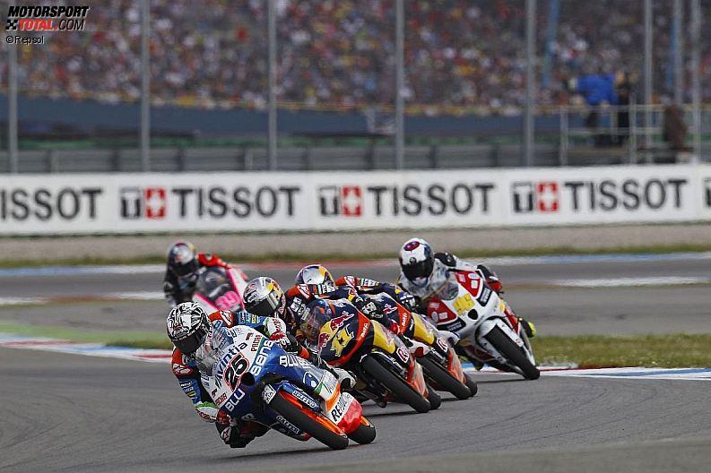 -Moto GP- Season 2012- - z1341187281