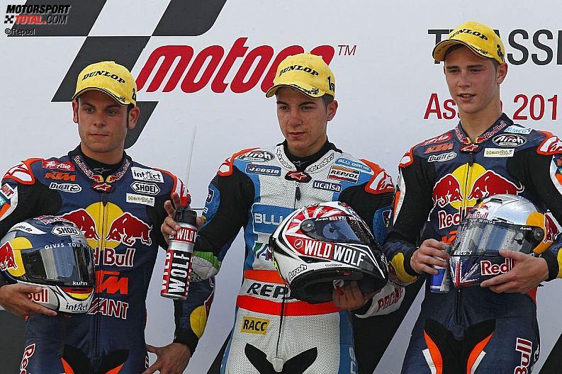 -Moto GP- Season 2012- - z1341187296