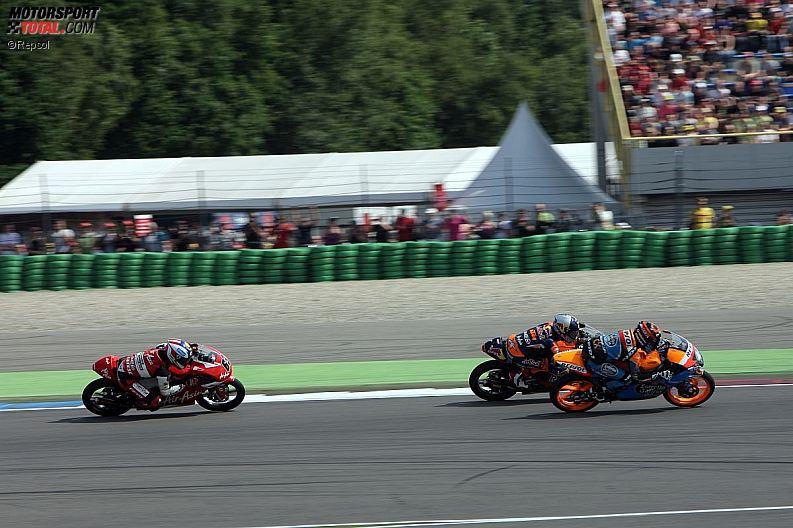 -Moto GP- Season 2012- - z1341187320