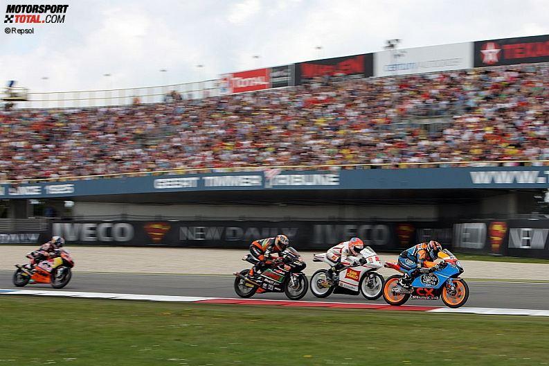 -Moto GP- Season 2012- - z1341187328
