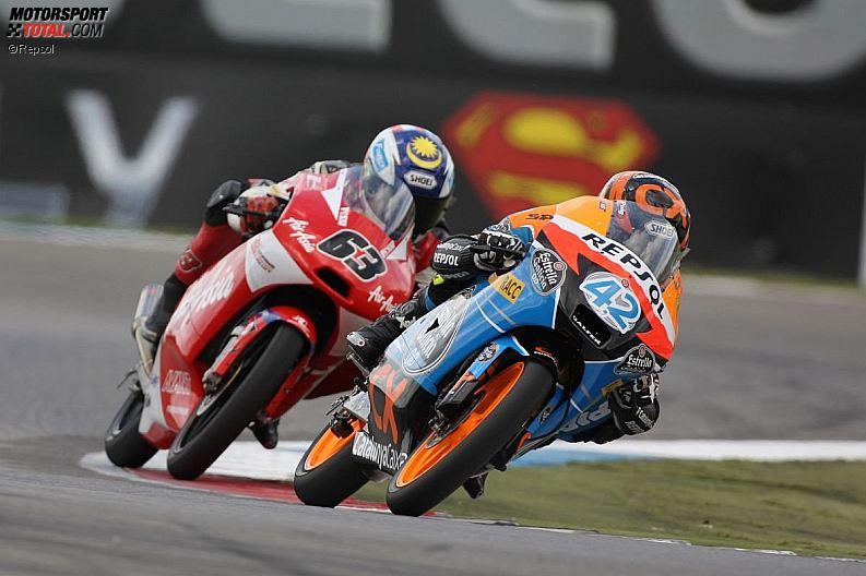 -Moto GP- Season 2012- - z1341187337