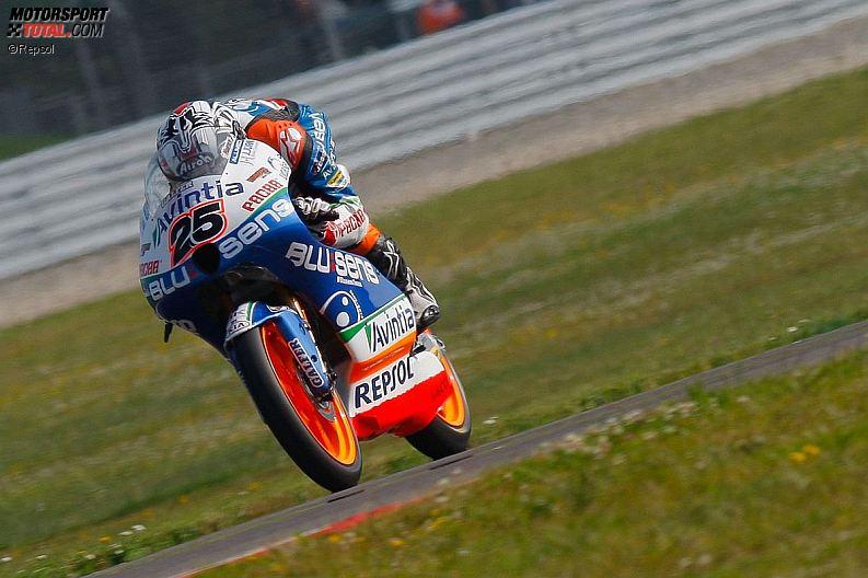 -Moto GP- Season 2012- - z1341187345