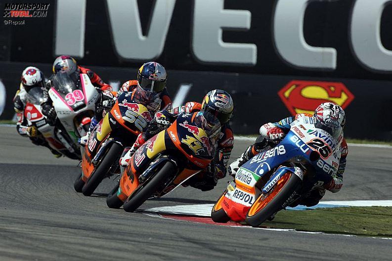 -Moto GP- Season 2012- - z1341187353