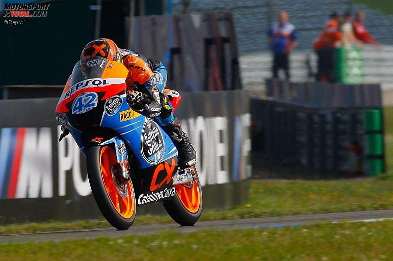 -Moto GP- Season 2012- - z1341187362