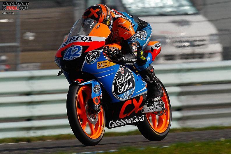 -Moto GP- Season 2012- - z1341187370