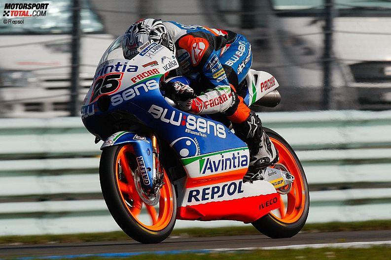 -Moto GP- Season 2012- - z1341187380