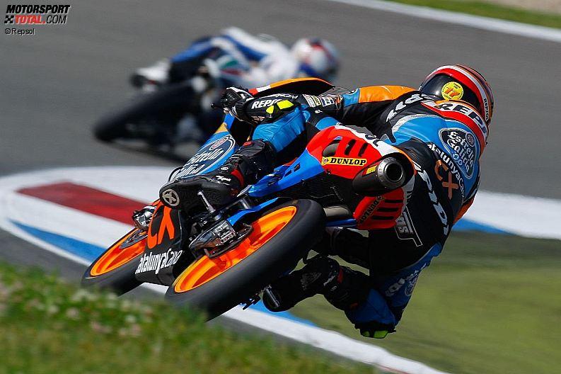 -Moto GP- Season 2012- - z1341187389