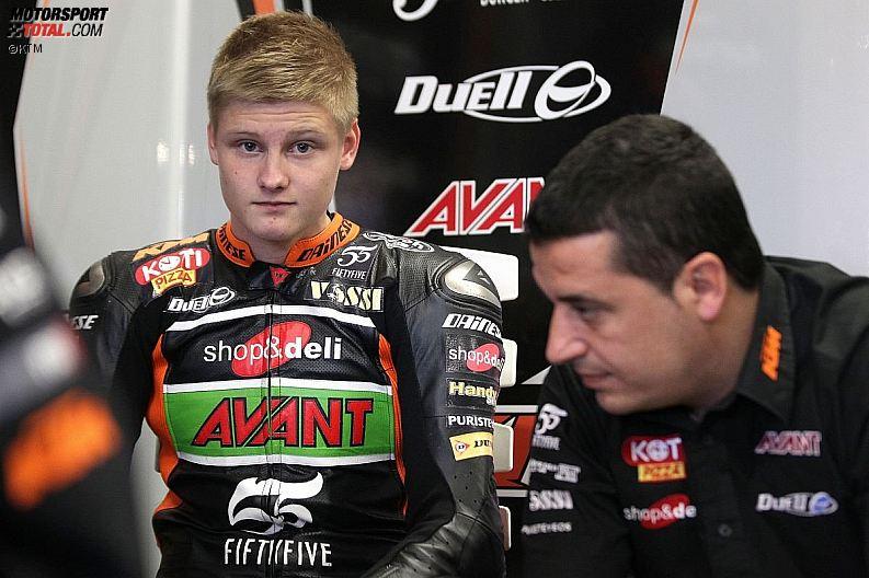 -Moto GP- Season 2012- - z1341188262