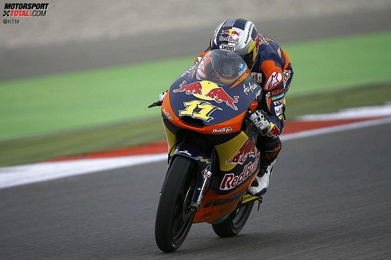 -Moto GP- Season 2012- - z1341188281