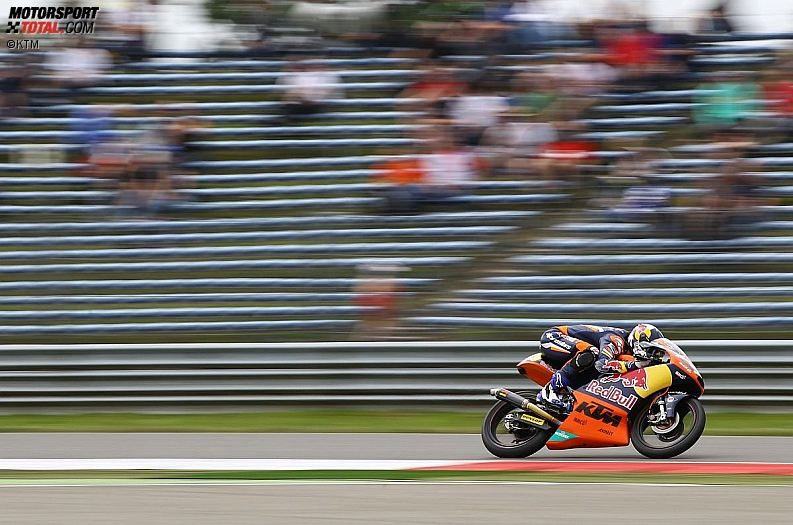 -Moto GP- Season 2012- - z1341188299
