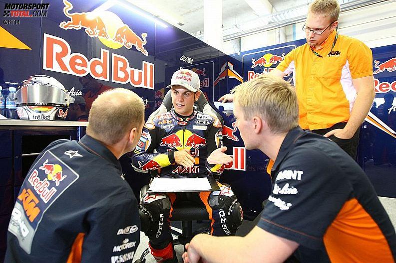 -Moto GP- Season 2012- - z1341188307