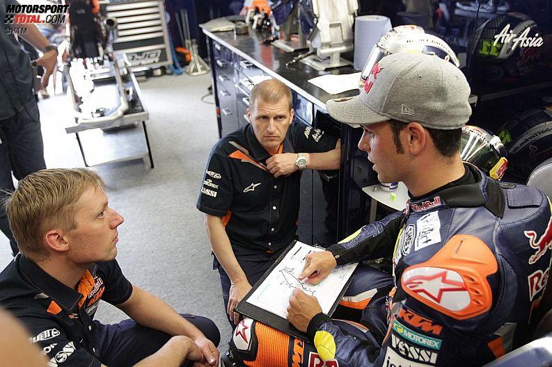 -Moto GP- Season 2012- - z1341188315