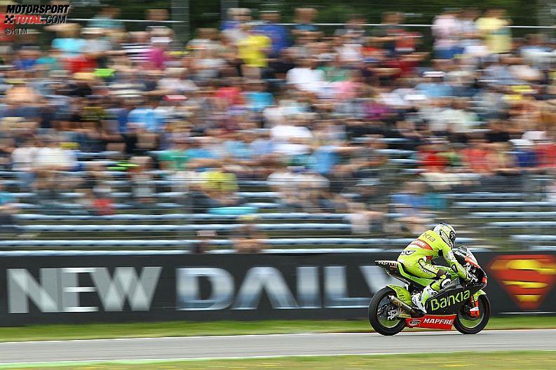 -Moto GP- Season 2012- - z1341188338