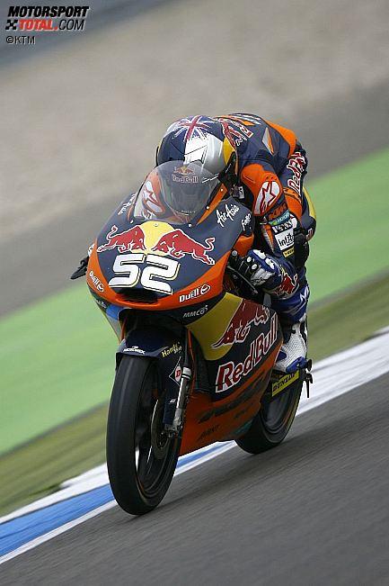 -Moto GP- Season 2012- - z1341188345