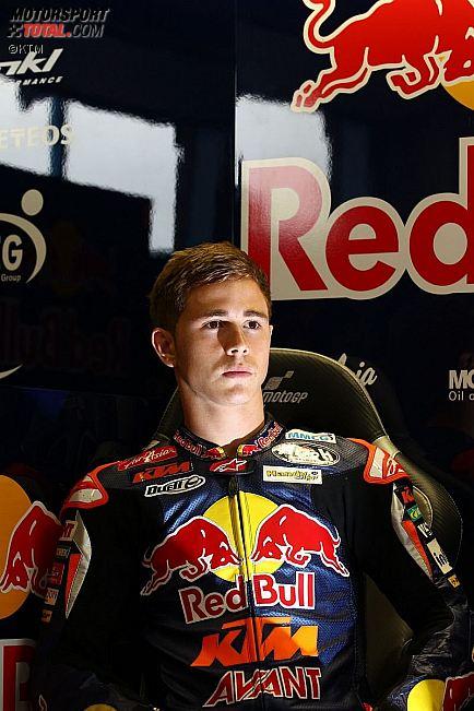 -Moto GP- Season 2012- - z1341188353