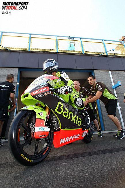 -Moto GP- Season 2012- - z1341188368