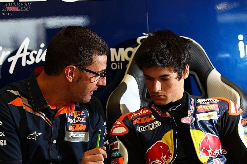 -Moto GP- Season 2012- - z1341188384