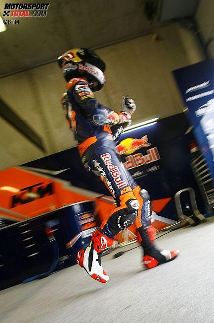 -Moto GP- Season 2012- - z1341188392