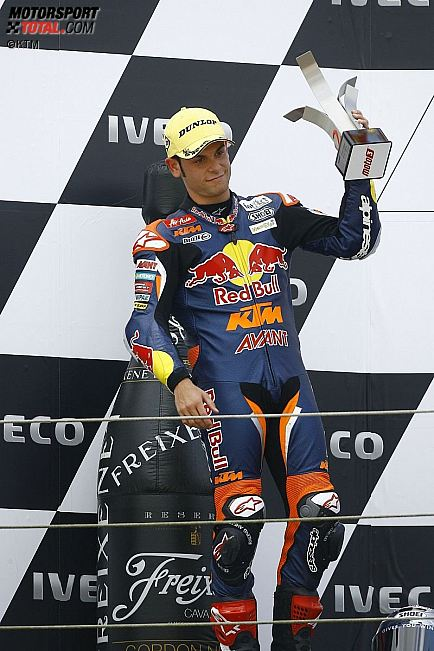 -Moto GP- Season 2012- - z1341188399