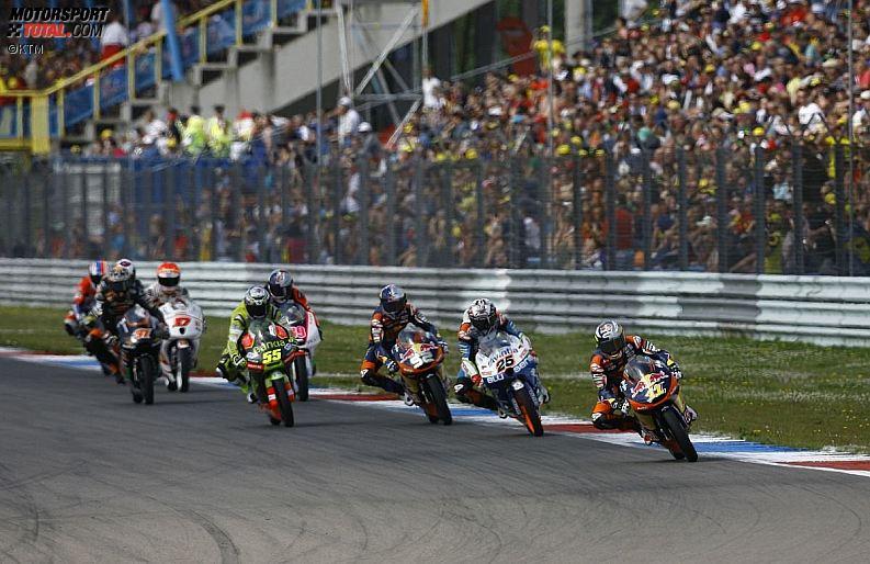 -Moto GP- Season 2012- - z1341188415