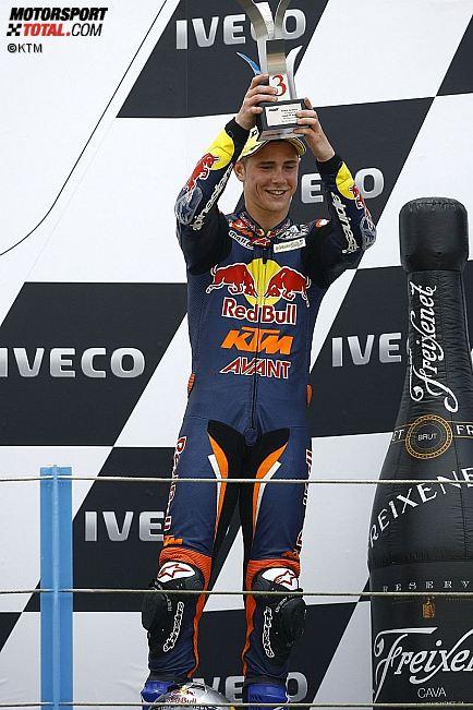 -Moto GP- Season 2012- - z1341188432