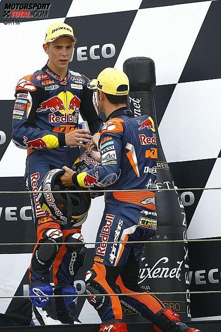 -Moto GP- Season 2012- - z1341188439