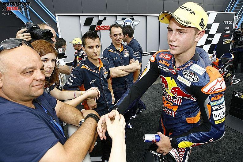 -Moto GP- Season 2012- - z1341188447