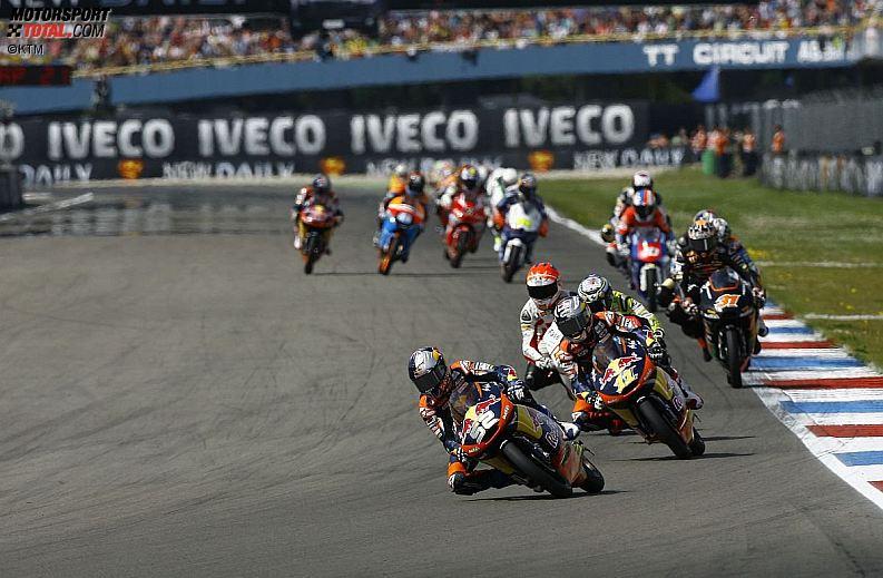 -Moto GP- Season 2012- - z1341188470